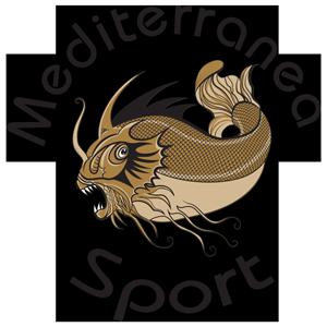Mediterranea Sport