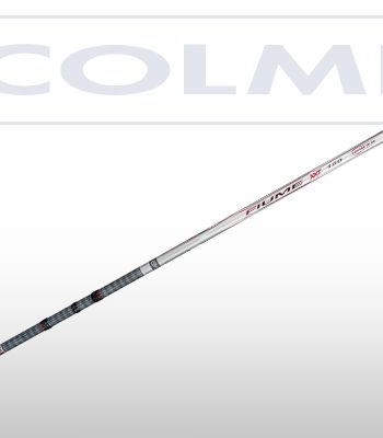 Colmic Fiume xxt 180