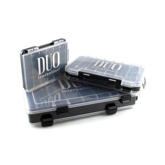 case Duo 2